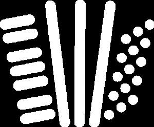 Logo Akkordeonorchester